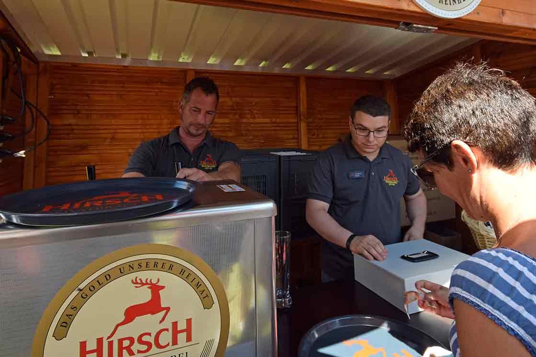 Hirsch_DSC3514