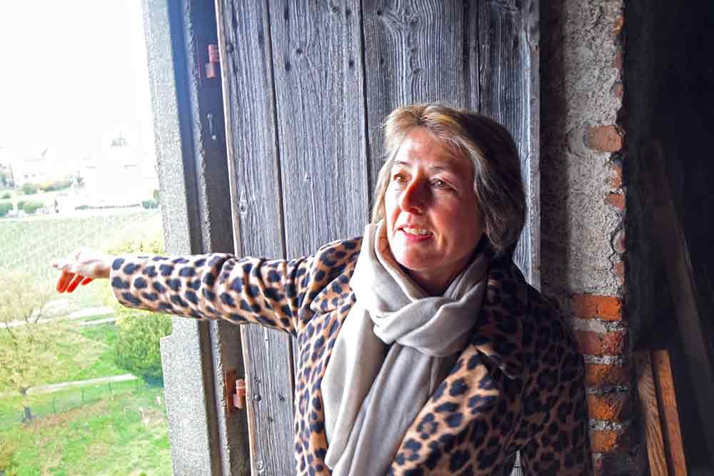 Julia Näßl-Doms