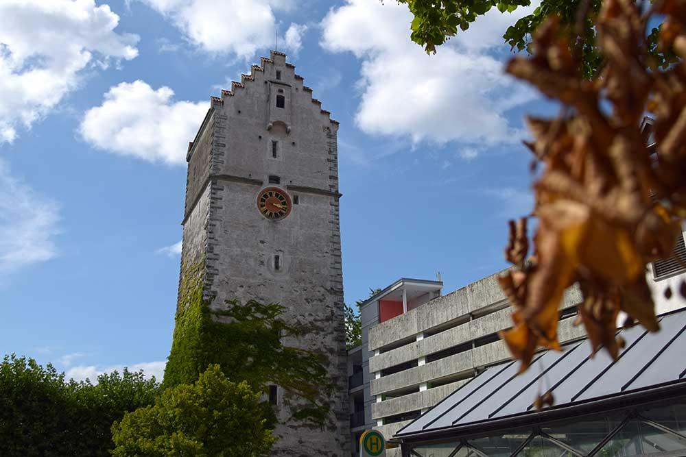 Untertor Ravensburg