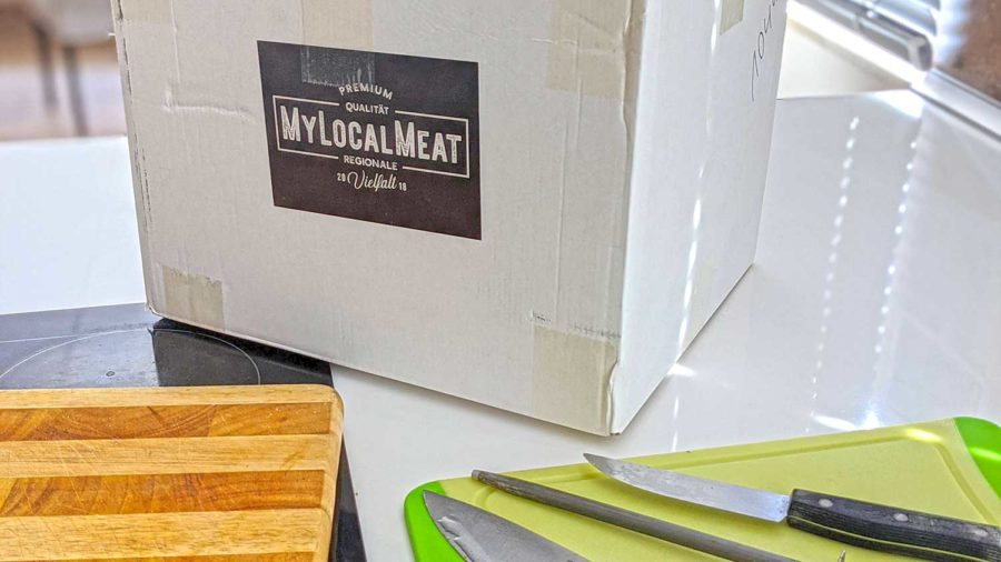 mylocalmeat-Karton